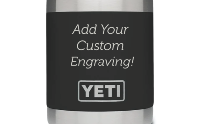 YETI – 10oz Lowball With Lid – 4 Colors